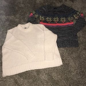 American Eagle Aerie lot
